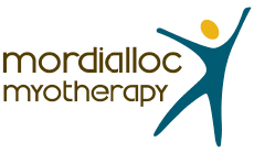 Mordialloc Myotherapy